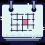 Обложка статьи «IT во время чумы: потенциальное лекарство от вируса, графики COVID-19 в Яндексе, «Большой брат» от создателя Coursera»