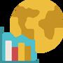 Обложка статьи «Влияние коронавируса на рынок стартапов: Китай просел на половину, а количество сделок в Европе выросло»