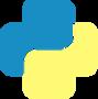 Обложка статьи «Почему Python хорош для Data Science и разработки приложений»