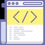 Обложка статьи «Проверяем себя и других: чек-лист для код-ревью»