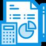 Обложка статьи «Типичный рабочий день специалиста по Data Science»