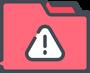 Обложка статьи «Самые большие ошибки в веб-разработке — опыт экспертов»