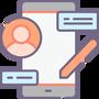 Обложка статьи «Делаем жизнь пользователя лучше — UX-исследования для начинающих»