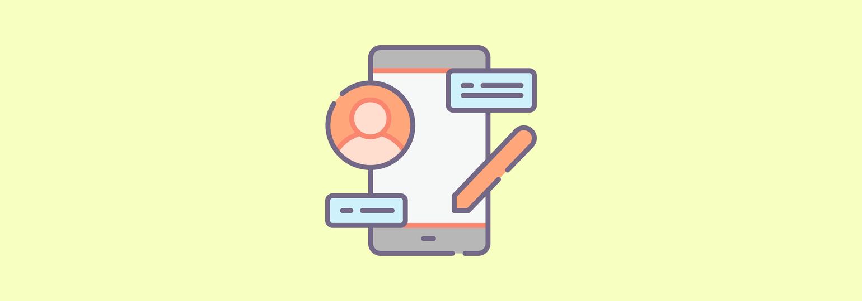 Делаем жизнь пользователя лучше — UX-исследования для начинающих