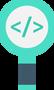Обложка статьи «Code review без ревьювера: 8 инструментов, которые помогут улучшить код»