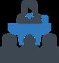 Обложка статьи «Углубляемся в .NET: подборка докладов с московской конференции DotNext»