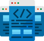 Обложка статьи «Задачи по JavaScript для начинающих от Tproger и GeekBrains»