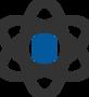 Обложка статьи «Задачи по Data Science от Tproger и GeekBrains»
