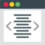 Обложка статьи «Создаём веб-приложение с бэкендом на Django и фронтендом на React»