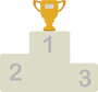Обложка статьи «Гид по спортивному программированию: обзор соревнований и советы по участию в них»