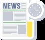 Обложка статьи «IT во время чумы: коллаборация Apple и Google, виртуальные киновечера и другие новости недели»