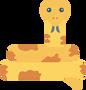 Обложка статьи «Лучшие фреймворки Python для веб-разработки, которые подойдут начинающим»