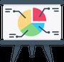 Обложка статьи «Влияние коронавируса на рынок стартапов: сокращения затрат и преимущества B2C»
