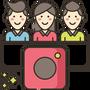 Обложка статьи «Топ бесплатного и платного софта для видеоконференций»