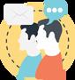Обложка статьи «Чек-лист «Как подготовить и провести мероприятие онлайн»»