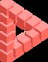 Обложка статьи «Ломаем мозг: игровой движок для неевклидовых миров»