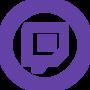 Обложка статьи «Стримы по программированию на Twitch: что на них происходит и зачем их смотреть?»