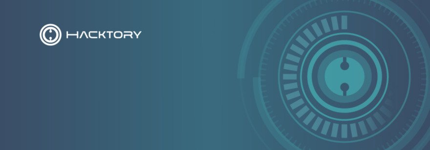 Безопасность WEB: Уязвимости CSRF и XXS