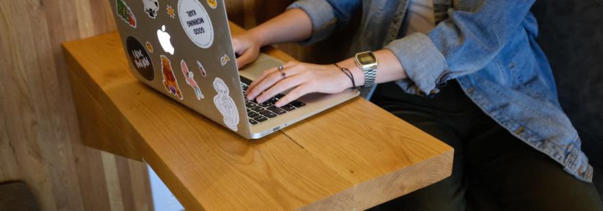 Что работодатели ожидают от новичков в IT
