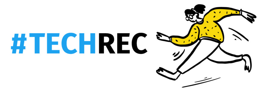 TECHREC