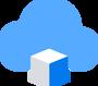 Обложка статьи «Что вы знаете об облачных технологиях? Проверьте себя»