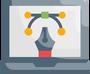 Обложка статьи «Инструменты для создания макета сайта для новичков: чем отличаются и какой выбрать»