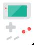 Обложка статьи «Блокнот, Excel и осциллограф: где ещё можно делать игры? Подборка игр на необычных движках»