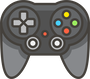 Обложка статьи «Создание кроссплатформенной игры на Flutter за неделю»