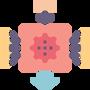 Обложка статьи «Создайте и разверните своё первое веб-приложение для машинного обучения»