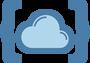 Обложка статьи «Чем занимается облачный разработчик и как им стать»