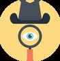 Обложка статьи «Топ-12 инструментов для пентеста на Kali Linux и не только»