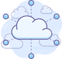 Обложка статьи «Чем занимается инженер облачных сервисов»