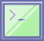 Обложка статьи «Интересные приёмы и хитрости SSH»