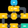 Обложка статьи «Зачем программисту изучать алгоритмы»