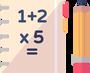 Обложка статьи «13 математических задач: попробуйте решить их все»