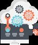 Обложка статьи «Жизненный цикл разработки ПО»