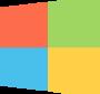 Обложка статьи «По следам конференции Microsoft Build 2020»