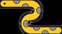 Обложка статьи «3 инструмента для Python, которые упростят работу с кодом»