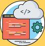 Обложка статьи «Когда вместо Boolean лучше использовать Enum и почему»