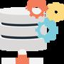 Обложка статьи «Хранимые процедуры на Python в PostgreSQL»