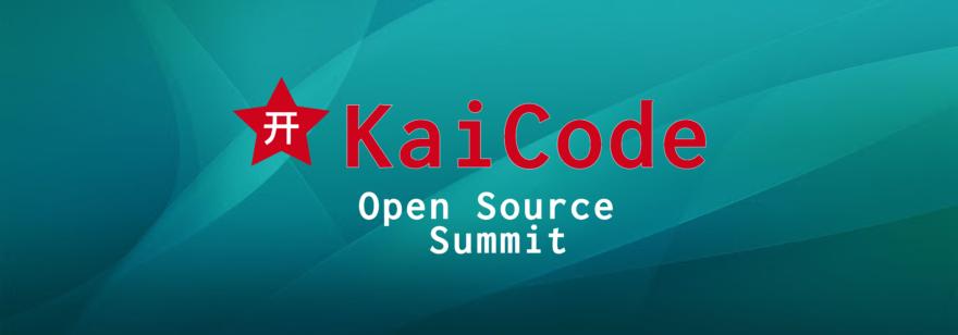 KaiCode