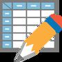 Обложка статьи «Оконные функции в SQL — что это и зачем они нужны»