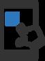 Обложка статьи «Оцениваем эффективность мобильного приложения: устаревшие метрики и полезные подходы»