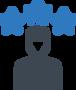 Обложка статьи «Иголка в стоге сена: как найти своего идеального программиста»