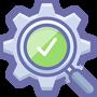 Обложка статьи «Программируем лучше с ESLint, Prettier и TypeScript»