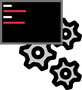 Обложка статьи «Как IT-специалисту ввести культуру DevOps в своей компании»