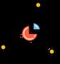 Обложка статьи «Data Science с нуля: подробный гайд для начинающих»