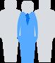 Обложка статьи «Как программисту стать управленцем — отвечают эксперты»