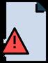 Обложка статьи «Типичные ошибки джунов, использующих React»