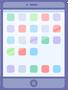 Обложка статьи «Создаём своё первое приложение для Kotlin Multiplatform»